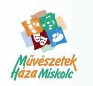 Művészetek Háza Miskolc -2009 júniusi program