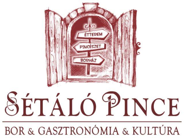 ARANYKORONA ÉTTEREM-SZÁLLODA & SÉTÁLÓ PINCE