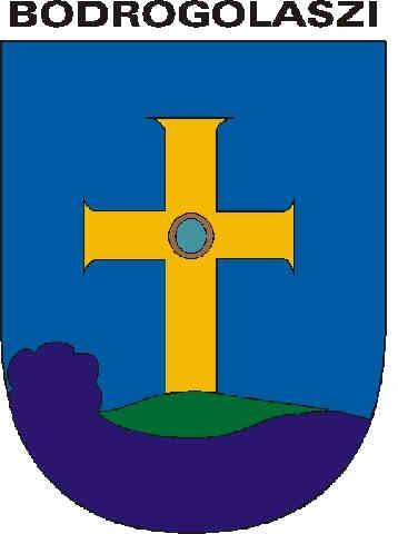Bodrogolaszi címere - RoyalMagazin.hu