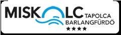 barlangfurdo logo