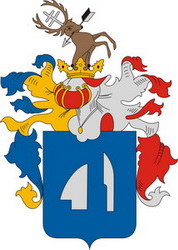 Felsőzsolca címere - RoyalMagazin.hu