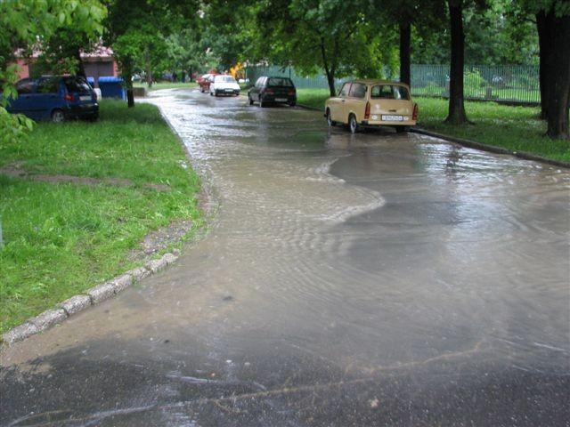 Vészhelyzet elrendelését kezdeményezi Miskolc polgármestere