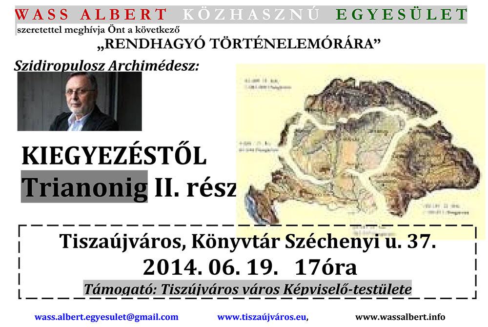 plakat-archimedesz-II