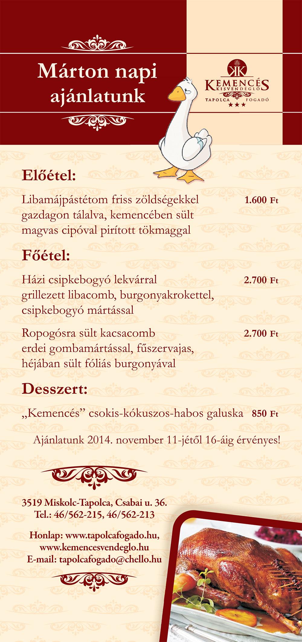 marton-napi menu-2014