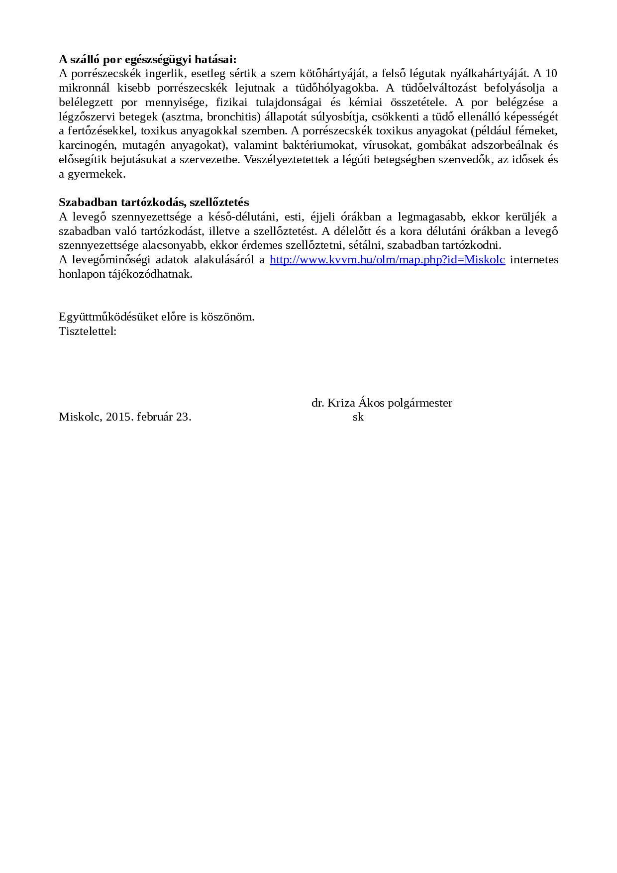 01 Fustkodriado tájékoztatasi fokozat elrendelése 2015 02 23-page-002