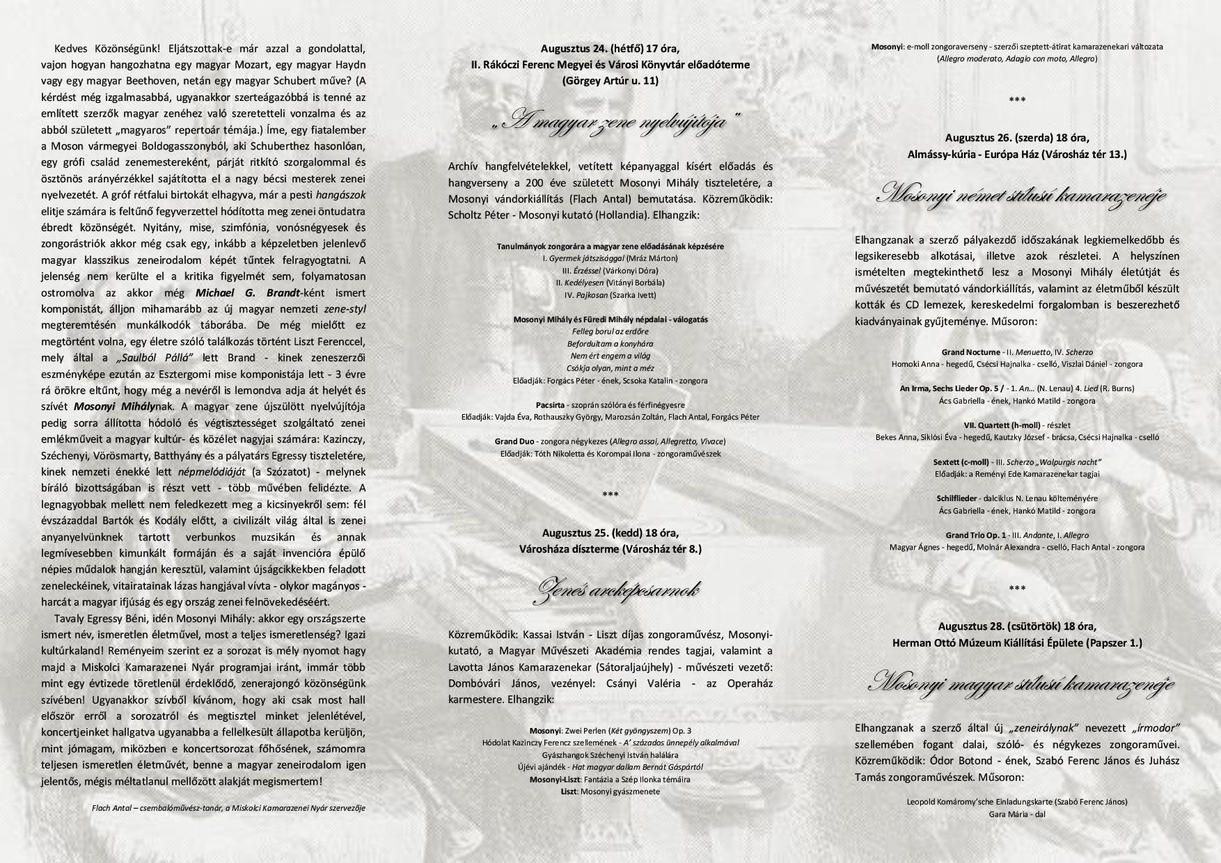 MKNY 2015 brosúra-page-001