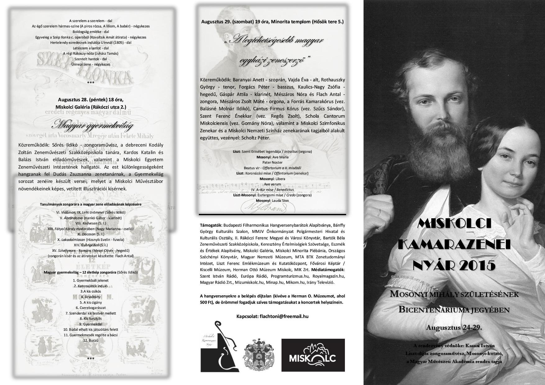 MKNY 2015 brosúra-page-002