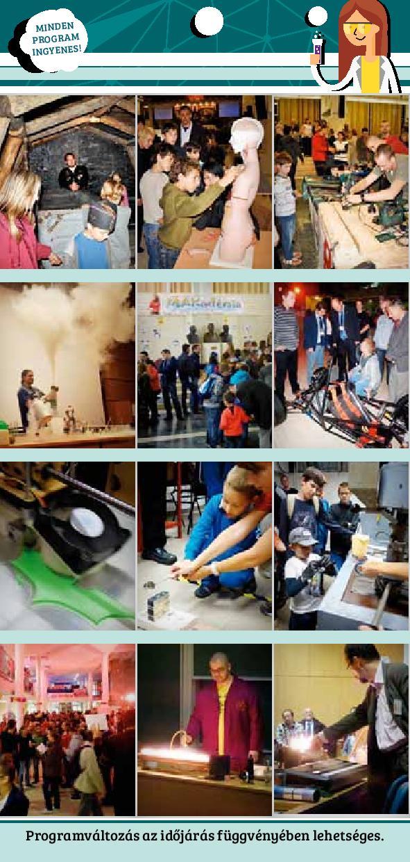Kutatok Ejszakaja 2015 program oldalankent-page-012