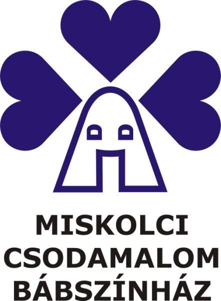 csodam1