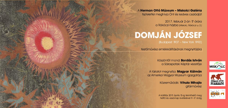 domjanmeghivo-page-001
