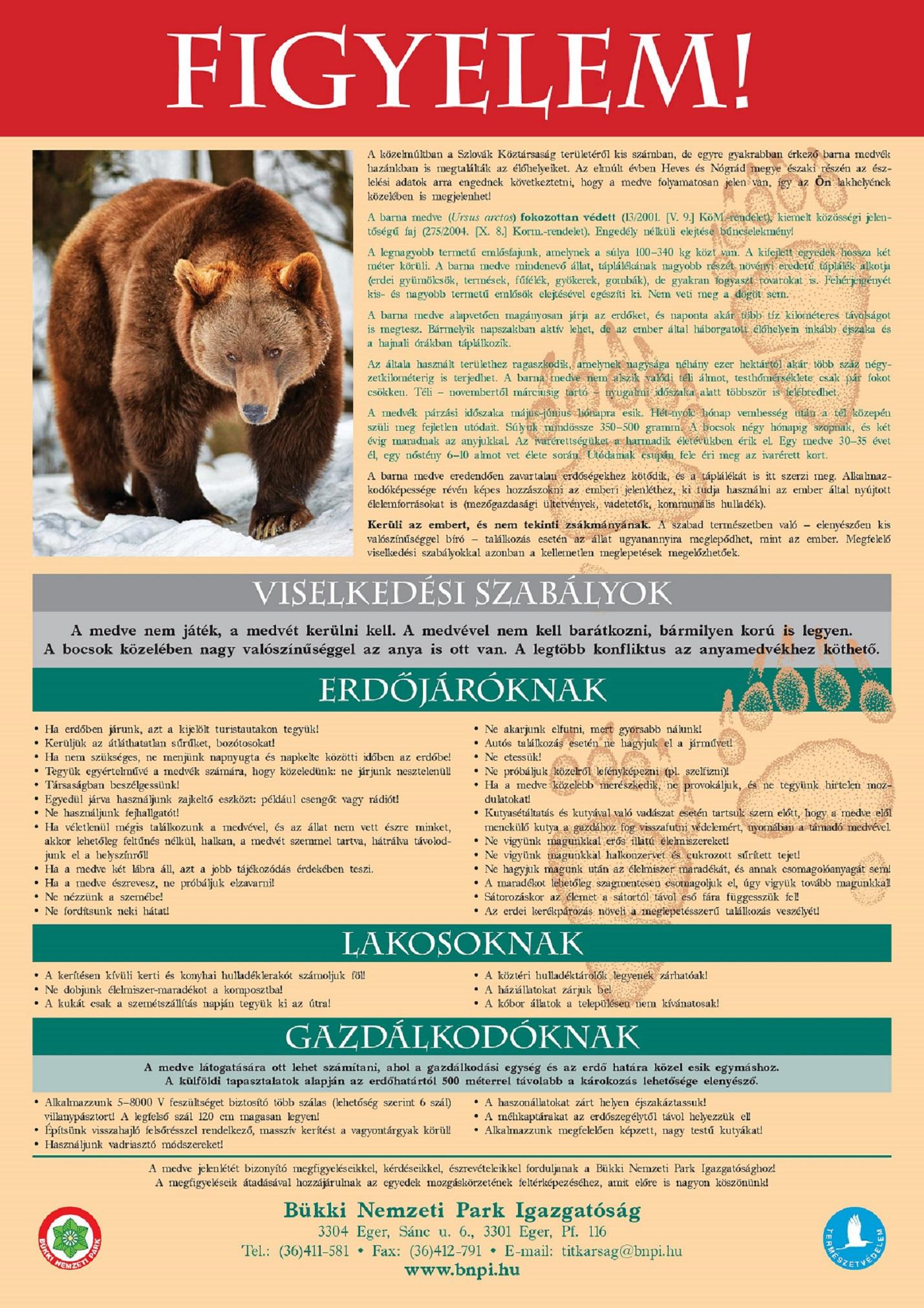 medve plakat bnpi-page-001