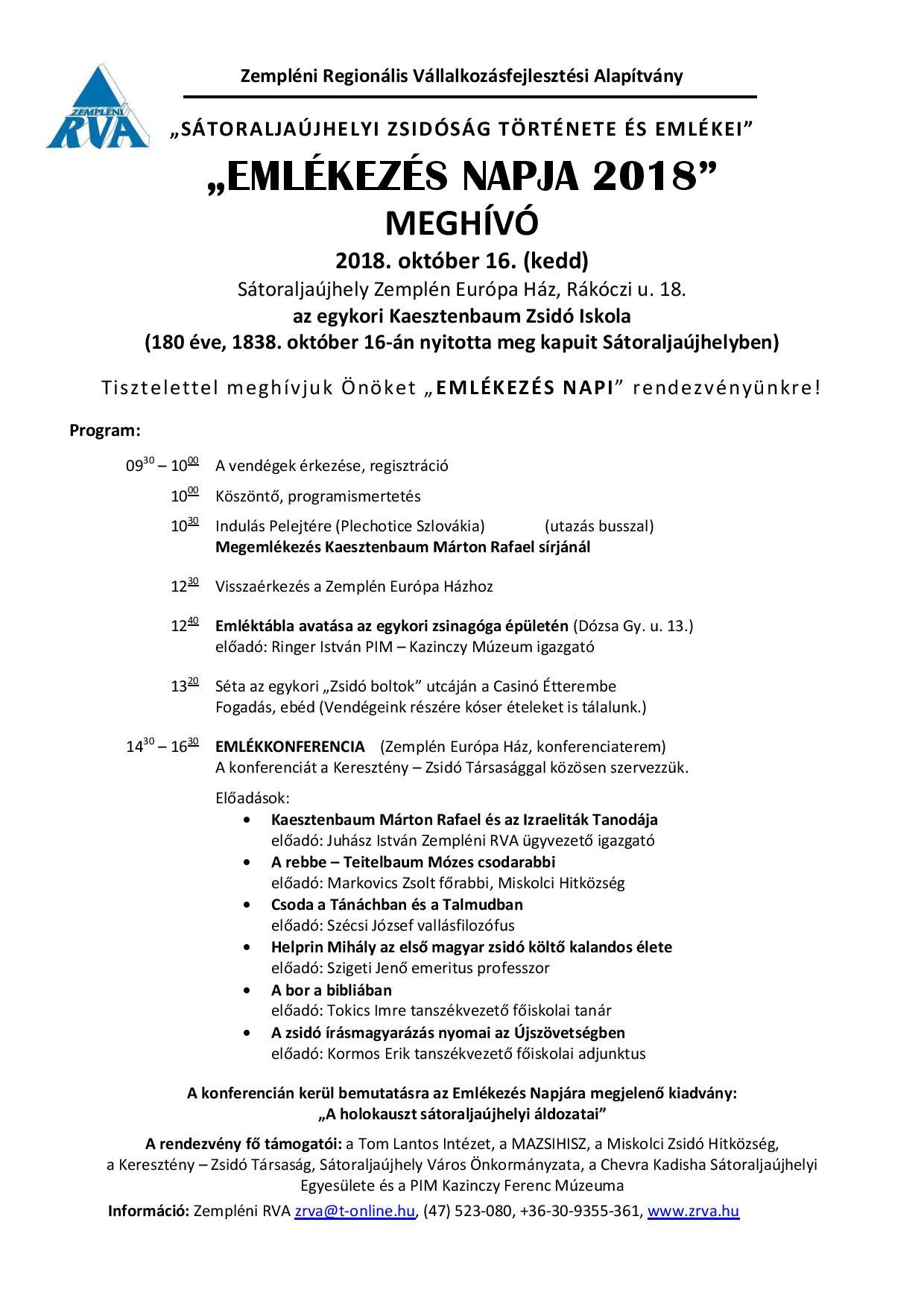 meghivo-181016-page-001