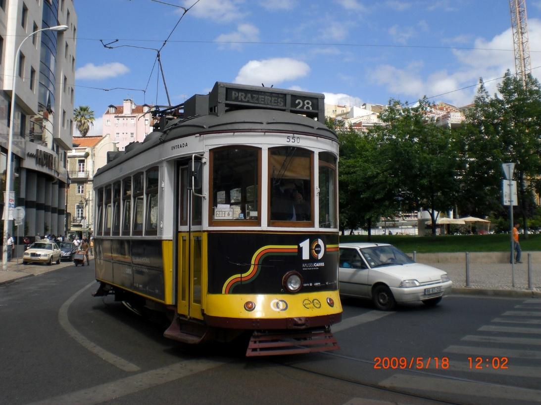 image89