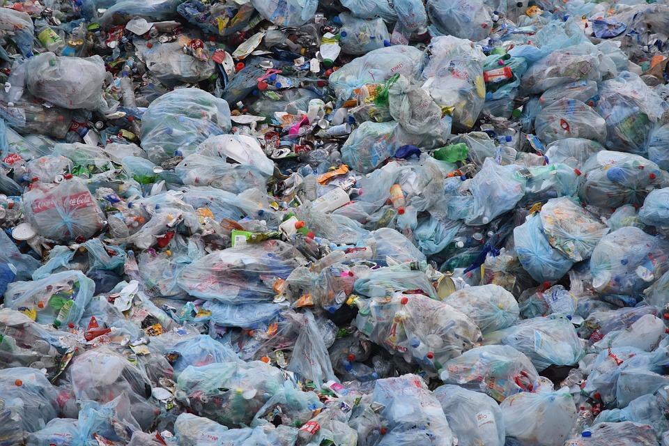 waste-1741127 960 720