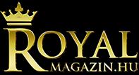 Royalmagazin.hu